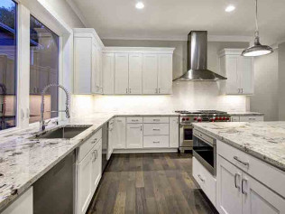kitchen remodeling services sayville ny